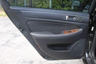 2009 Hyundai Genesis Hollywood, Florida 52