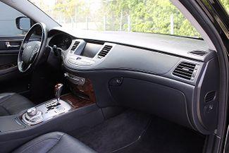 2009 Hyundai Genesis Hollywood, Florida 26