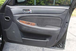 2009 Hyundai Genesis Hollywood, Florida 53