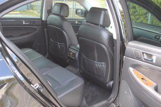 2009 Hyundai Genesis Hollywood, Florida 33