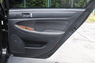 2009 Hyundai Genesis Hollywood, Florida 54