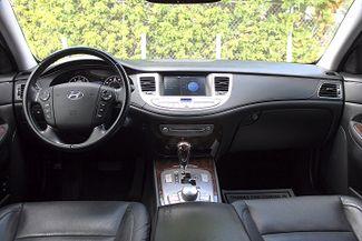 2009 Hyundai Genesis Hollywood, Florida 25
