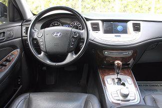 2009 Hyundai Genesis Hollywood, Florida 19