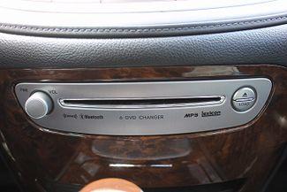 2009 Hyundai Genesis Hollywood, Florida 22