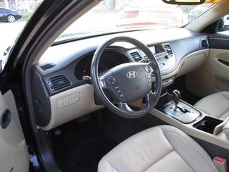 2009 Hyundai Genesis Milwaukee, Wisconsin 6