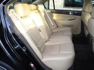 2009 Hyundai Genesis Milwaukee, Wisconsin 16
