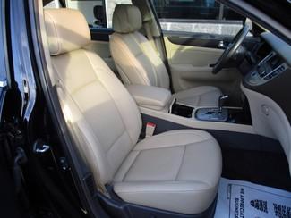 2009 Hyundai Genesis Milwaukee, Wisconsin 19