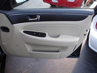 2009 Hyundai Genesis Milwaukee, Wisconsin 20