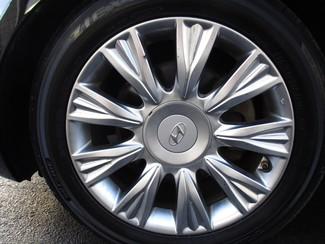 2009 Hyundai Genesis Milwaukee, Wisconsin 22