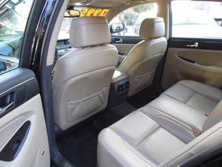 2009 Hyundai Genesis Milwaukee, Wisconsin 9