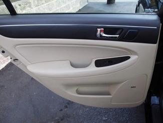 2009 Hyundai Genesis Milwaukee, Wisconsin 11