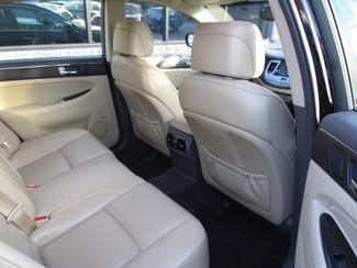 2009 Hyundai Genesis Milwaukee, Wisconsin 15