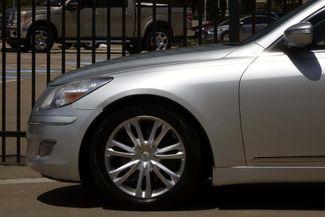 2009 Hyundai Genesis 1-OWNER * Technology Pkg *NAV* Lexicon * BU Camera Plano, Texas 30