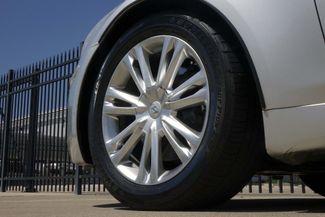2009 Hyundai Genesis 1-OWNER * Technology Pkg *NAV* Lexicon * BU Camera Plano, Texas 34