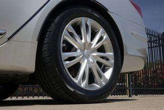 2009 Hyundai Genesis 1-OWNER * Technology Pkg *NAV* Lexicon * BU Camera Plano, Texas 37