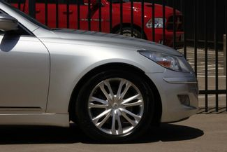 2009 Hyundai Genesis 1-OWNER * Technology Pkg *NAV* Lexicon * BU Camera Plano, Texas 29