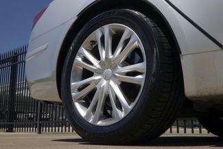 2009 Hyundai Genesis 1-OWNER * Technology Pkg *NAV* Lexicon * BU Camera Plano, Texas 36