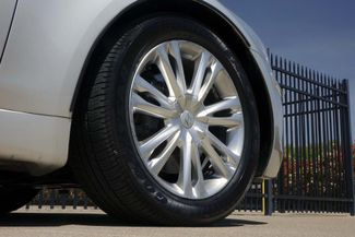 2009 Hyundai Genesis 1-OWNER * Technology Pkg *NAV* Lexicon * BU Camera Plano, Texas 35