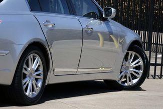 2009 Hyundai Genesis 1-OWNER * Technology Pkg *NAV* Lexicon * BU Camera Plano, Texas 24