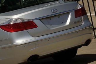 2009 Hyundai Genesis 1-OWNER * Technology Pkg *NAV* Lexicon * BU Camera Plano, Texas 27