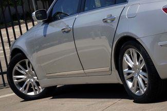 2009 Hyundai Genesis 1-OWNER * Technology Pkg *NAV* Lexicon * BU Camera Plano, Texas 25