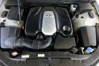 2009 Hyundai Genesis 1-OWNER * Technology Pkg *NAV* Lexicon * BU Camera Plano, Texas 44