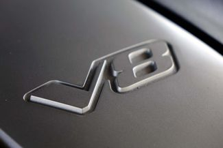 2009 Hyundai Genesis 1-OWNER * Technology Pkg *NAV* Lexicon * BU Camera Plano, Texas 45