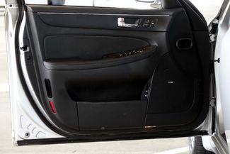 2009 Hyundai Genesis 1-OWNER * Technology Pkg *NAV* Lexicon * BU Camera Plano, Texas 38