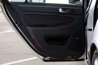 2009 Hyundai Genesis 1-OWNER * Technology Pkg *NAV* Lexicon * BU Camera Plano, Texas 40