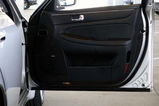 2009 Hyundai Genesis 1-OWNER * Technology Pkg *NAV* Lexicon * BU Camera Plano, Texas 39