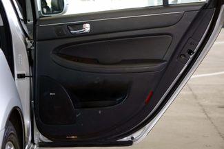 2009 Hyundai Genesis 1-OWNER * Technology Pkg *NAV* Lexicon * BU Camera Plano, Texas 41