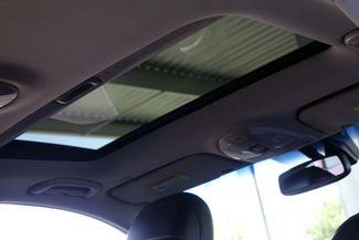 2009 Hyundai Genesis 1-OWNER * Technology Pkg *NAV* Lexicon * BU Camera Plano, Texas 9