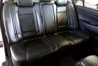 2009 Hyundai Genesis 1-OWNER * Technology Pkg *NAV* Lexicon * BU Camera Plano, Texas 14