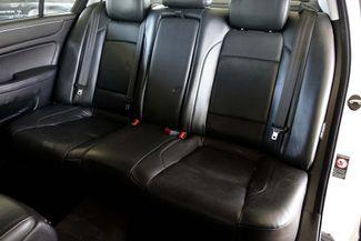 2009 Hyundai Genesis 1-OWNER * Technology Pkg *NAV* Lexicon * BU Camera Plano, Texas 15