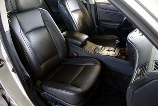 2009 Hyundai Genesis 1-OWNER * Technology Pkg *NAV* Lexicon * BU Camera Plano, Texas 13