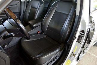 2009 Hyundai Genesis 1-OWNER * Technology Pkg *NAV* Lexicon * BU Camera Plano, Texas 12