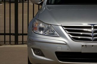 2009 Hyundai Genesis 1-OWNER * Technology Pkg *NAV* Lexicon * BU Camera Plano, Texas 32
