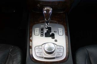 2009 Hyundai Genesis 1-OWNER * Technology Pkg *NAV* Lexicon * BU Camera Plano, Texas 17