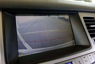 2009 Hyundai Genesis 1-OWNER * Technology Pkg *NAV* Lexicon * BU Camera Plano, Texas 18