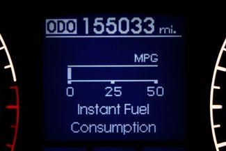 2009 Hyundai Genesis 1-OWNER * Technology Pkg *NAV* Lexicon * BU Camera Plano, Texas 48