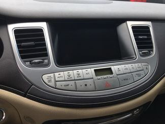 2009 Hyundai Genesis    city MA  Baron Auto Sales  in West Springfield, MA