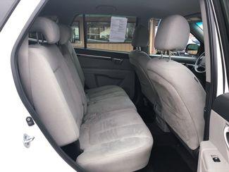 2009 Hyundai Santa Fe GLS  city ND  Heiser Motors  in Dickinson, ND
