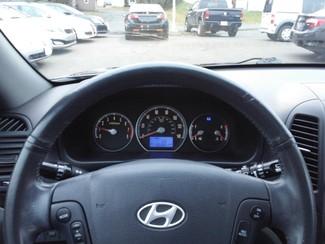 2009 Hyundai Santa Fe GLS East Haven, CT 14