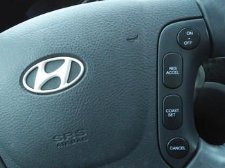 2009 Hyundai Santa Fe GLS East Haven, CT 17