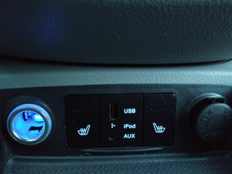 2009 Hyundai Santa Fe GLS East Haven, CT 19