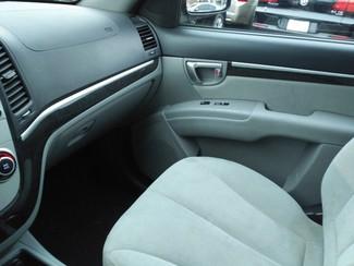 2009 Hyundai Santa Fe GLS East Haven, CT 21