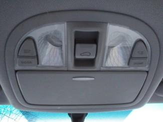 2009 Hyundai Santa Fe GLS East Haven, CT 20