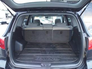 2009 Hyundai Santa Fe GLS East Haven, CT 23