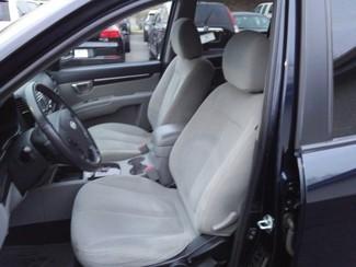 2009 Hyundai Santa Fe GLS East Haven, CT 6