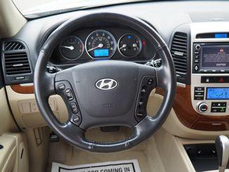 2009 Hyundai Santa Fe SE Englewood, CO 11